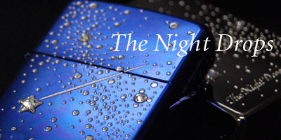 The Night Drops