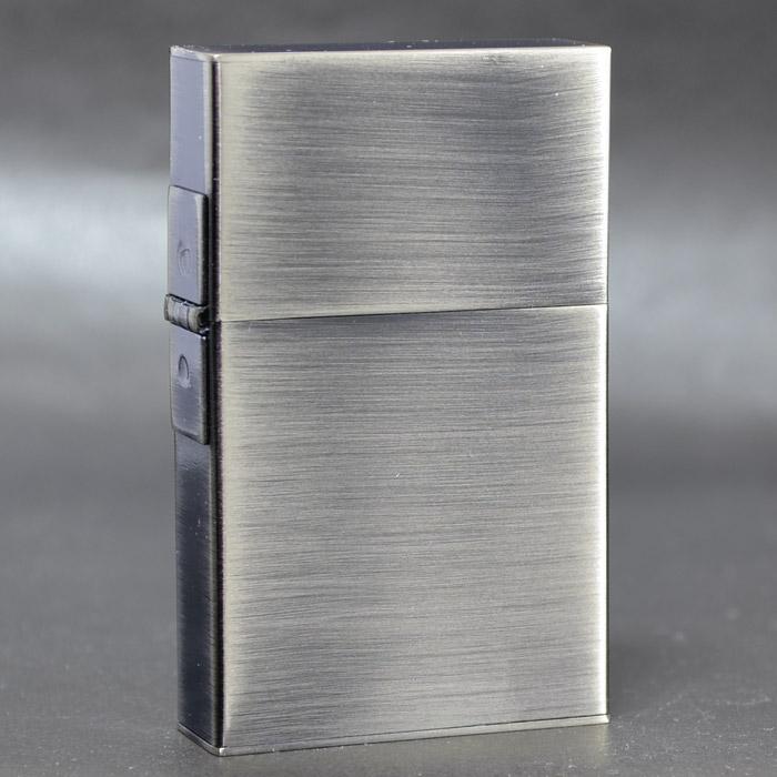 ZIPPO SPECIALTY NAKAMURA ::: (PC版) 通販カテゴリ一覧 ZIPPO社公認  電子たばこiQOS、電子たばこgloの本体やアクセサリも取り扱っております