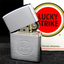 LUCKY STRIKE 200LS 500 LUCKY STRIKE 廃盤モデル